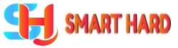 Smart Hard – Matériel informatique et Caméras de vidéosurveillance