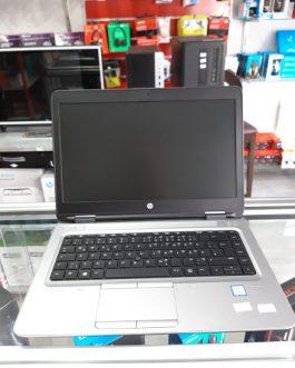 HP i5 Gén 6