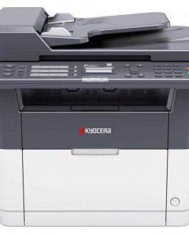 Imprimante KYOCERA FS-1120MFP