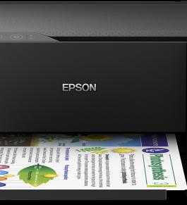 Imprimante EPSON L3110