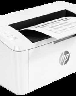 HP LaserJetPRO M15A