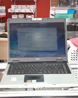 Acer RAM  2GB  HDD 360GB